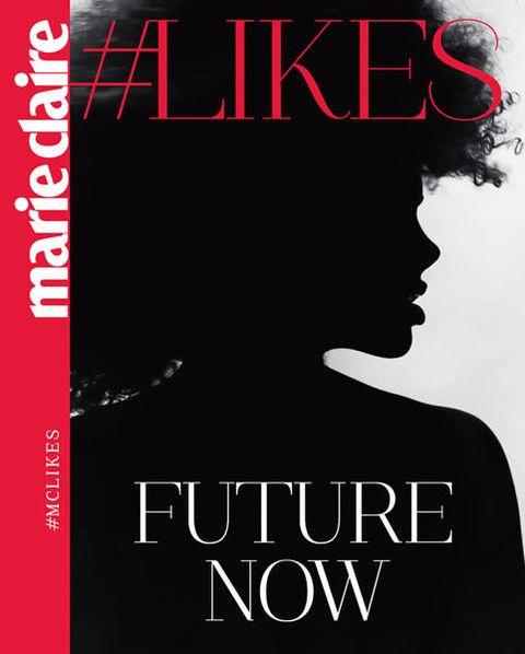 Text, Poster, Publication, Book, Book cover, Fiction, Graphic design, Novel,