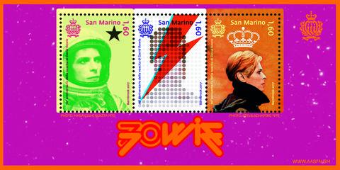 Text, Line, Font, Graphic design, Postage stamp,
