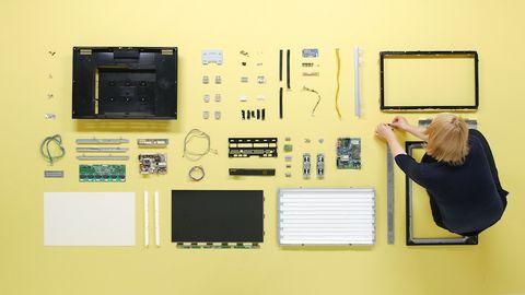 Technology, Electronics, Electronic device,