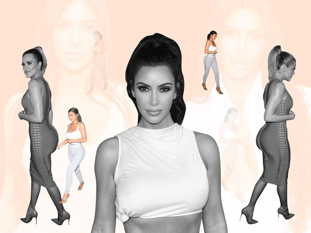 03208f19f11 What Happens When People Stop Wanting to Look Like Kardashians