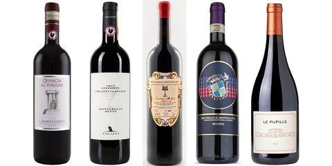 Bottle, Glass bottle, Drink, Wine bottle, Alcoholic beverage, Alcohol, Product, Liqueur, Wine, Distilled beverage,