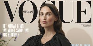 cover-vogue-januari-februari-2020