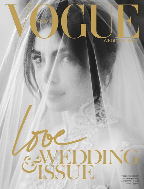 Veil, Text, Book cover, Bride, Bridal veil, Font, Wedding dress, Bridal accessory,