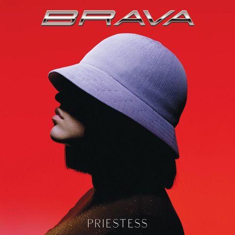 priestess brava