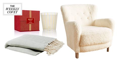 Furniture, Chair, Room, Living room, Table, Comfort, Slipcover, Futon, Beige, Interior design,