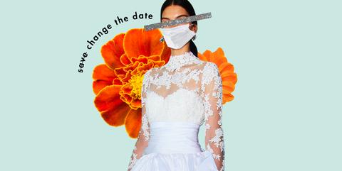 annuler votre mariage 2020