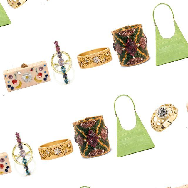 Fashion accessory, Jewellery,