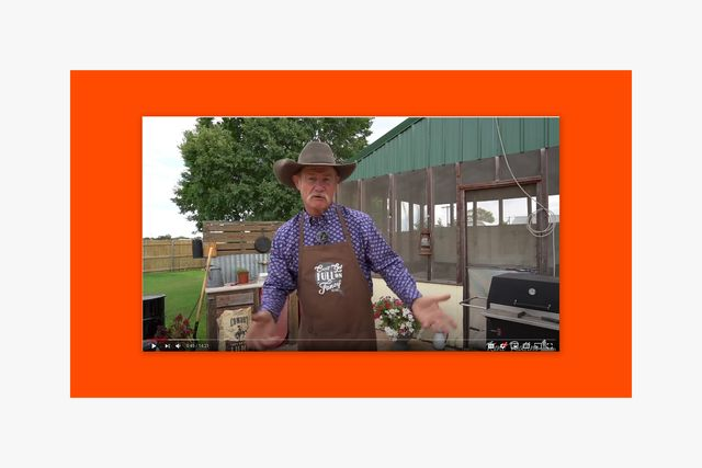 cowboy kent rollins  youtube