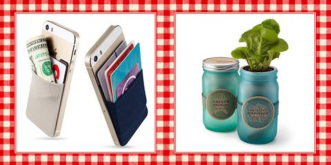 20 Best Gifts For Coworkers