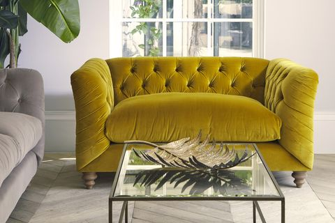 Loveseat sofa designs