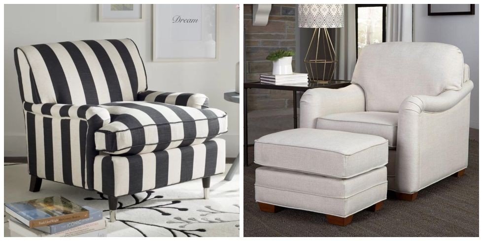 30 Cozy Chairs That Feel Like a Warm Hug