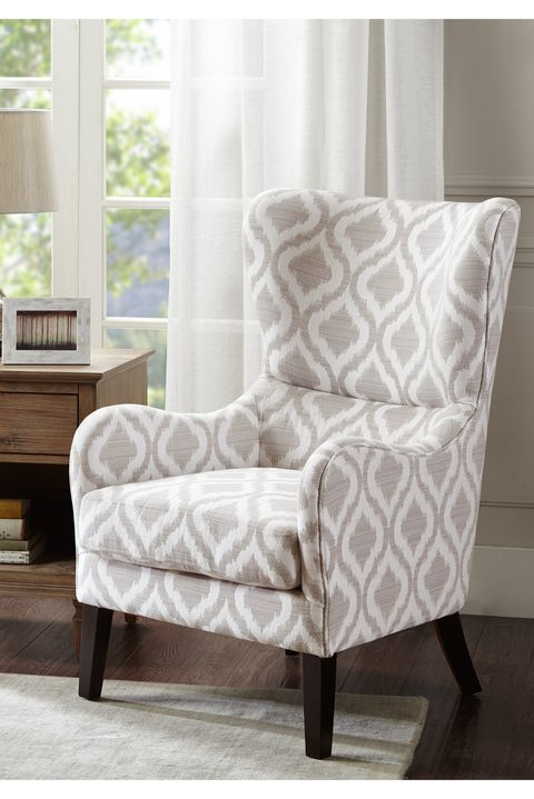 30 Best Cozy Chairs For Living Rooms