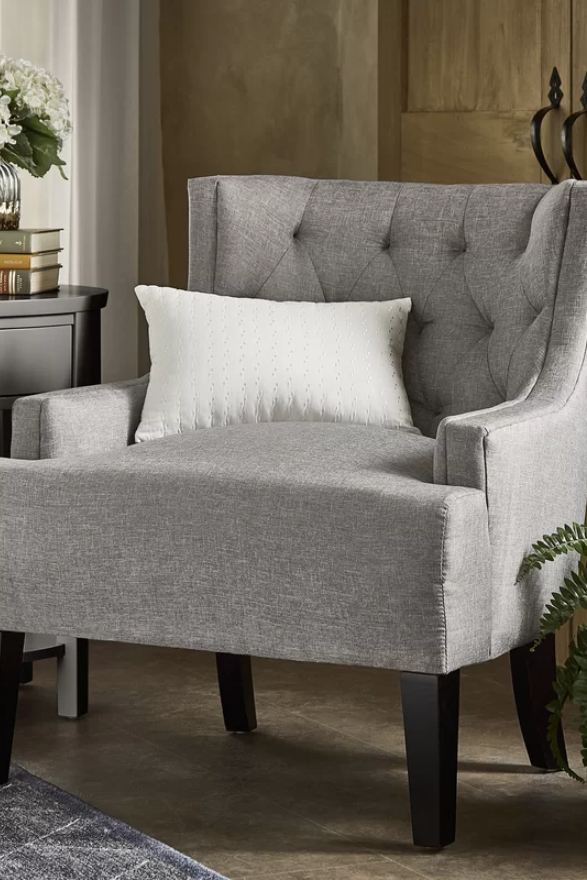Top 4 Comfortable Chairs For Living Room: 20 Best Cozy Chairs For Living Rooms