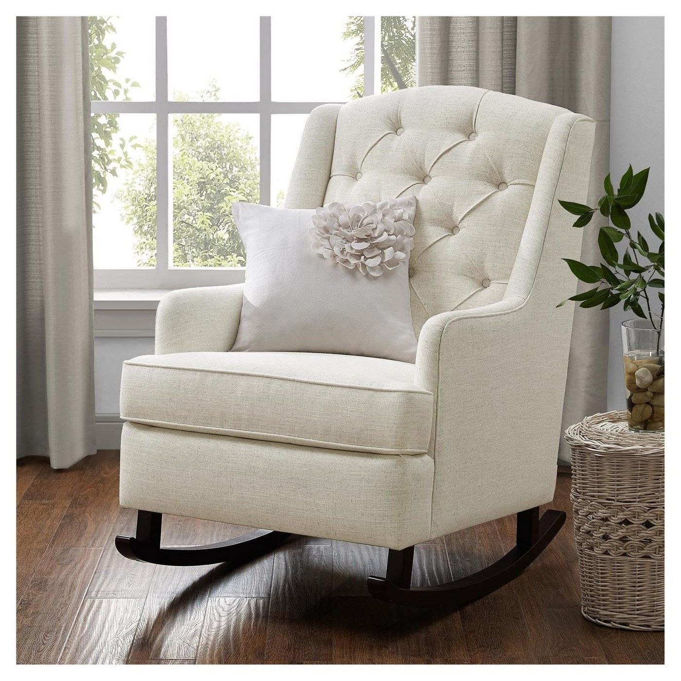 30 Best Cozy Chairs For Living Rooms   Most Comfortable Chairs For Reading