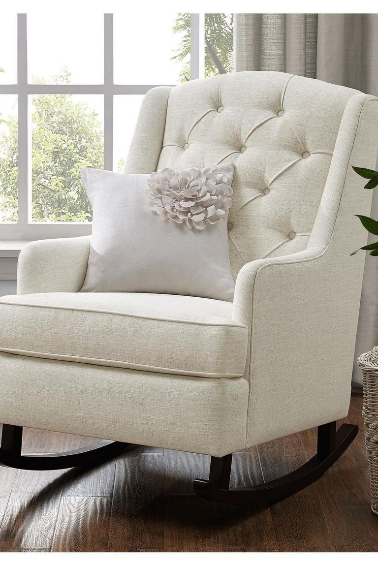 20 Best Cozy Chairs For Living Rooms
