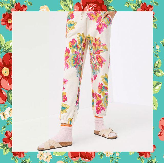 cozy sweatpants for women