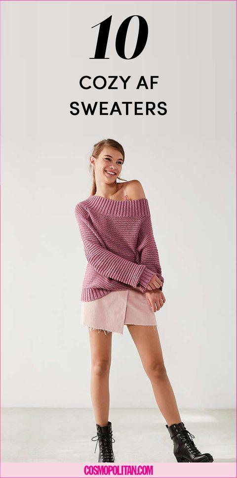 Clothing, Shoulder, Fashion, Pattern, Pattern, Joint, Dress, Fashion model, Design, Leg,