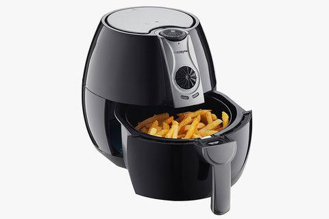 cozyna air fryer - Think Kitchen Air Fryer