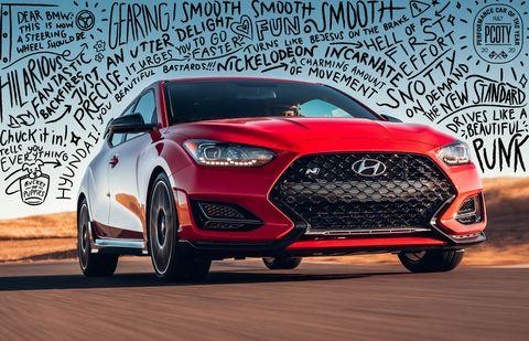 land vehicle, vehicle, car, automotive design, bumper, motor vehicle, mid size car, tire, automotive tire, sports car,