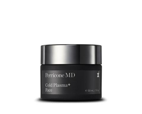 Product, Beauty, Skin care, Skin, Water, Cream, Cream,