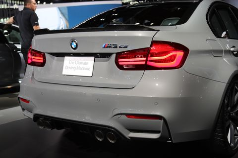 BMW M Specs Release Date Price Details On The New BMW M - Bmw 3m series