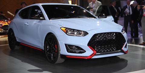 Land vehicle, Vehicle, Car, Auto show, Motor vehicle, Automotive design, Mid-size car, Sports car, Hot hatch, Coupé,