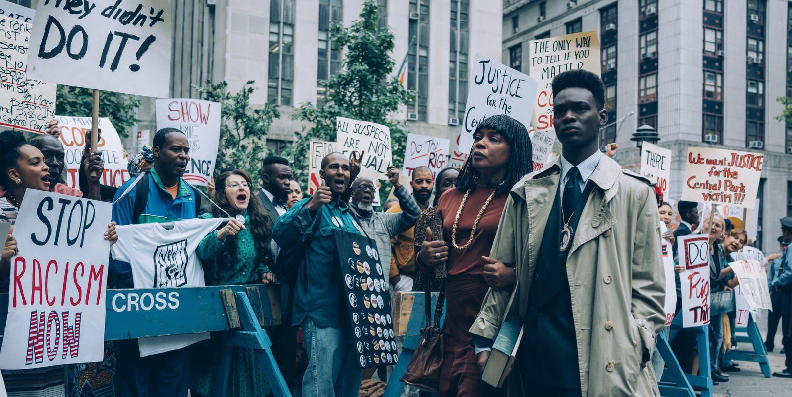 Marlon Season 3 Release Date Netflix
