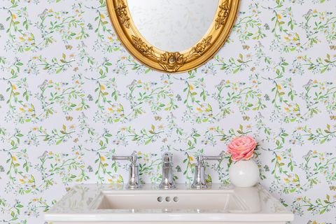 ariel okin chasing paper chinoiserie wallpaper