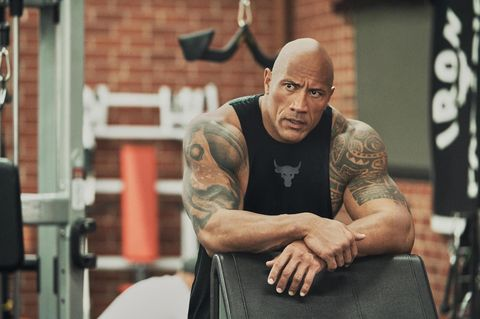 tattoo, arm, physical fitness, chin, muscle, bodybuilding, strength athletics, exercise, weight training,