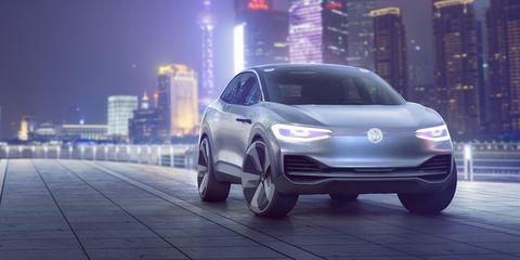 Land vehicle, Vehicle, Car, Automotive design, Mid-size car, Concept car, Sky, Compact car, City car, Luxury vehicle,