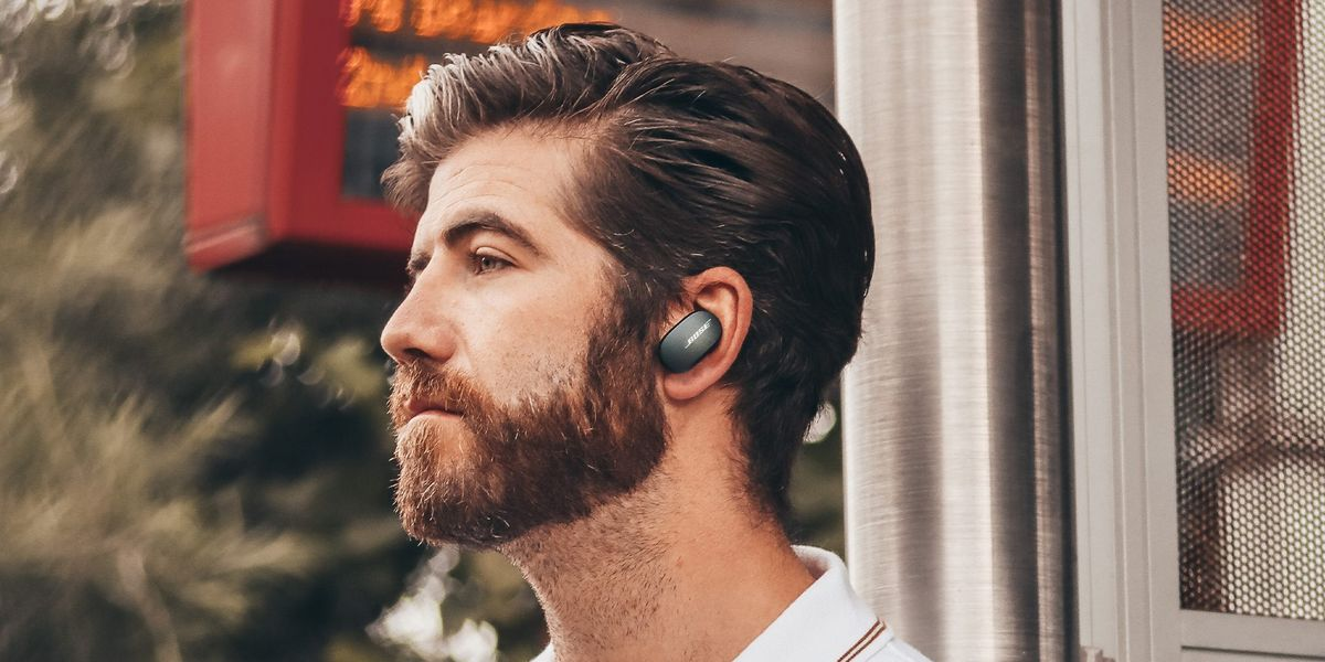The Best Wireless Earbuds for 2021 – Which Is Right for You?