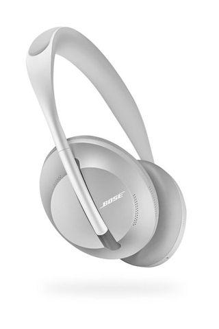 5a29e1dda5ab6f Le nuove cuffie Bose 700 sono le migliori cuffie wireless di sempre