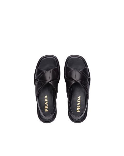 vestito lungo scarpe basse
