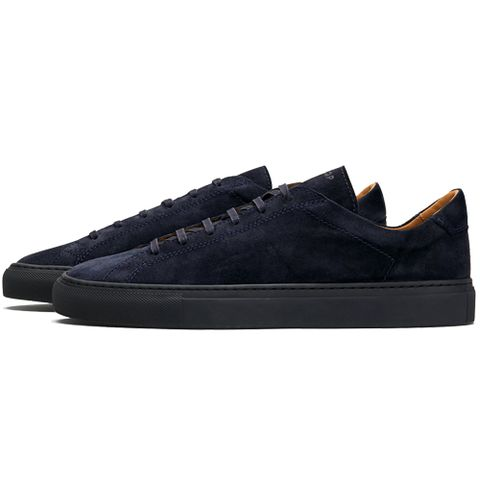 5576c6a285b73 The Best Pairs Of Men s Trainers Released This Month