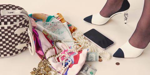 Footwear, Shoe, Leg, Fashion, Ankle, High heels, Fashion accessory,