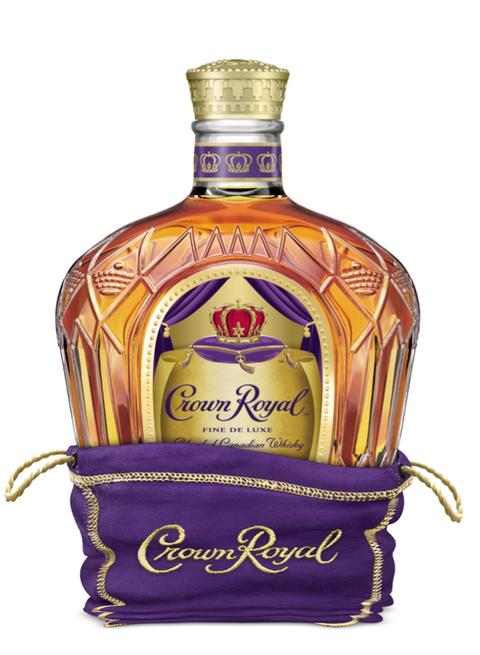 Liqueur, Drink, Alcoholic beverage, Distilled beverage, Whisky, Alcohol, Bottle, Chivas regal, Canadian whisky,