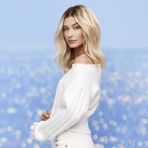 White, Hair, Clothing, Photo shoot, Blond, Beauty, Skin, Hairstyle, Long hair, Photography,