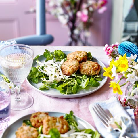 best crab recipes crab cakes with fennel remoulade