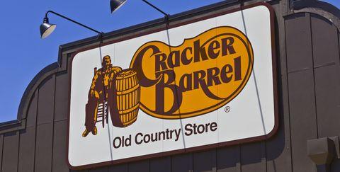 cracker barrel goo goo cluster latte