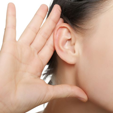 crackling in ear causes, symptoms and treatment