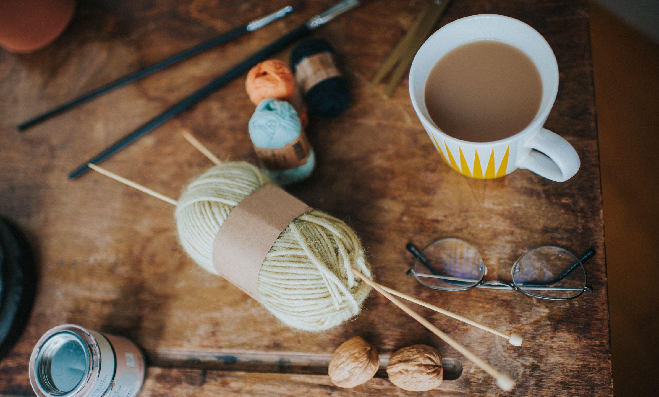 16 best craft courses across the UK