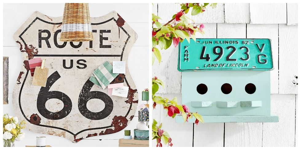 57 Craftastic Home Decor Projects You Can Make in No Time