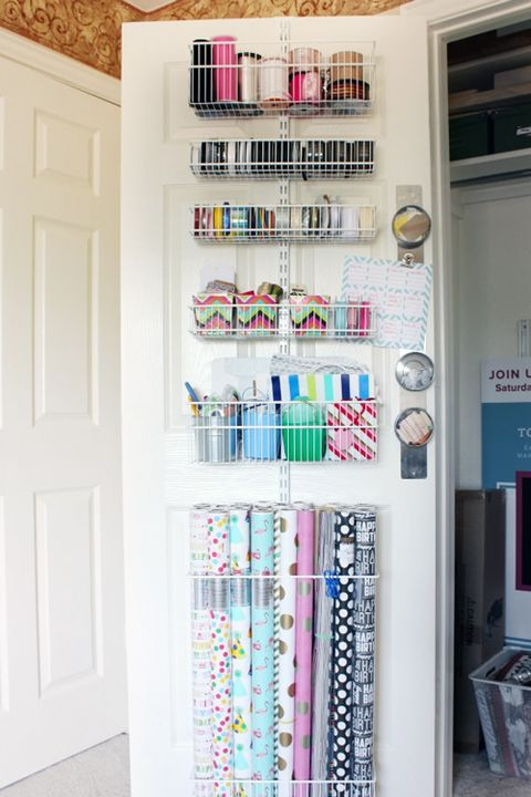 15 Craft Room Organization Ideas Best Craft Room Storage Ideas If You Re On A Budget