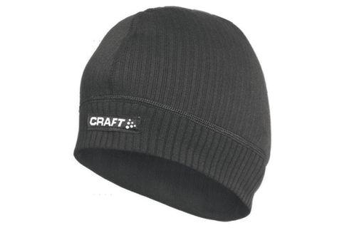cd62aa9603a Craft Unisex Active Skull Hat