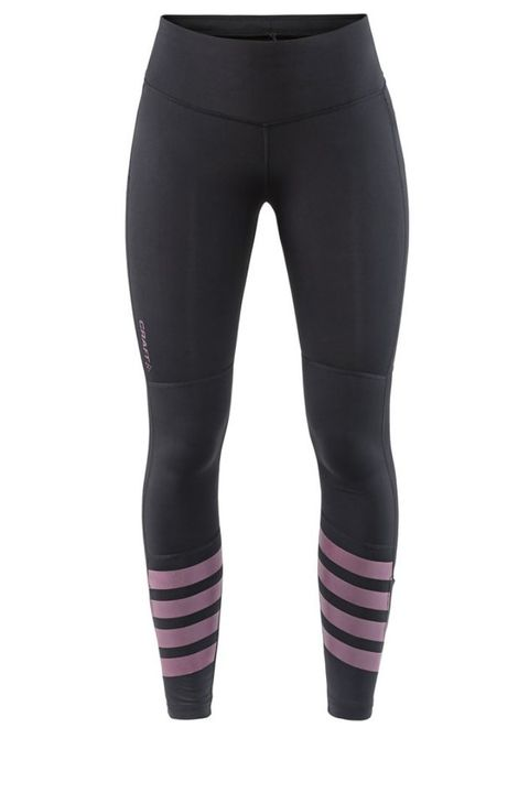 a7aa26beb Craft Women s Urban Run Tights
