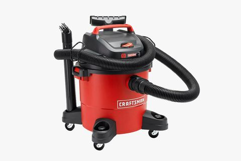 10 Best Vacuum Cleaners Of 2018 Reviews Of Top Rated Vacuums