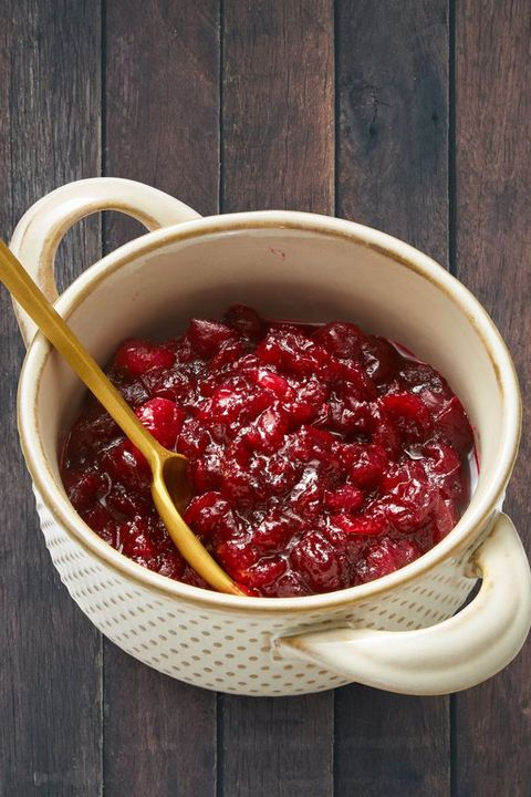 12 Cranberry Sauce Recipe How To Make Cranberry Sauce