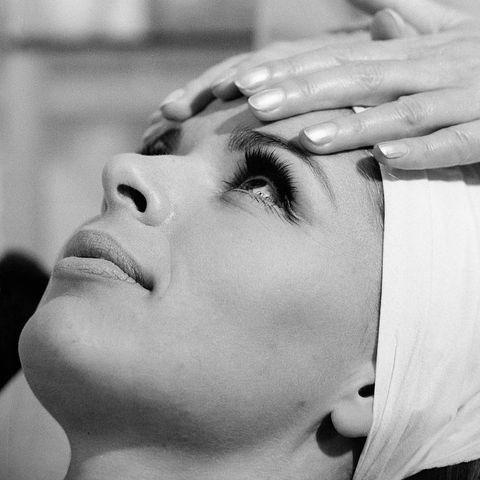 Does cranioscral therapy actually work?