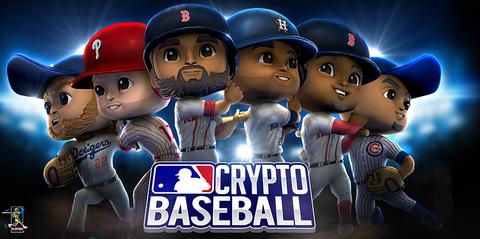 Animated cartoon, Baseball player, Team, Team sport, Fan, Games,
