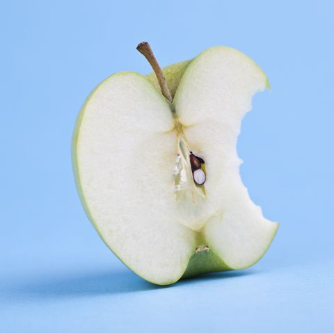 the surprising ways crash dieting is sabotaging your dental health